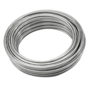 Çelik tel