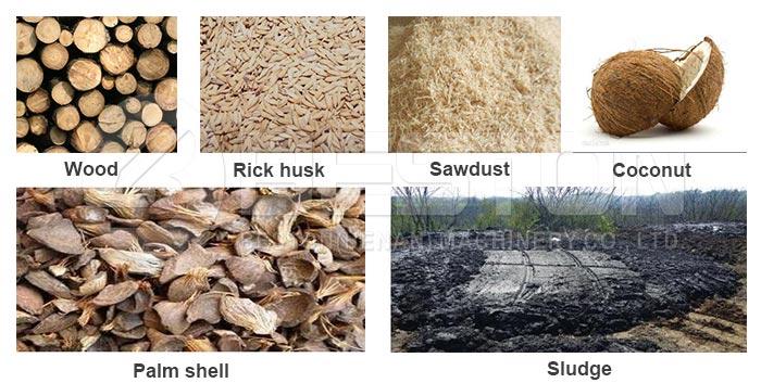 Recurso de biomasa