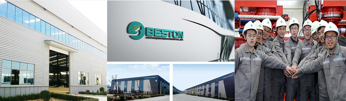 Beston Factory