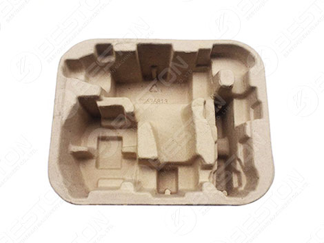 Industrial Paper Tray